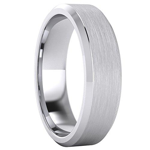 LANDA JEWEL Unisex Damen Herren Kinder - 925 Sterlingsilber Sterling-Silber 925 - 3