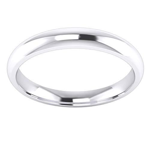 LANDA JEWEL Damen Herren Unisex Kinder - 0,925 Sterling-Silber 925 - 2
