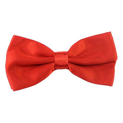 HBF mehrfarbig elastisch Hosenträger Y-Form Länge für Damen und Herren mit den starken Clips Playshoes und Halsschleife Fliege in verschiedenen Designs - 3