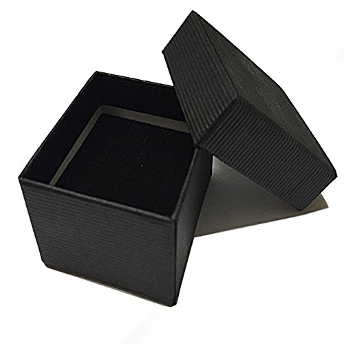 Titanringe Verlobungsringe Eheringe Trauringe Hochzeitsringe aus Titan mit 925 Silber und Topas Gravur TS633 - 3