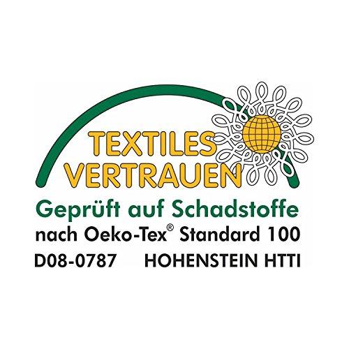 Captain Slim Fit Herren Hemden (in 24 Langarm-Hemd 100% Baumwolle (XL, Weiß) - 4