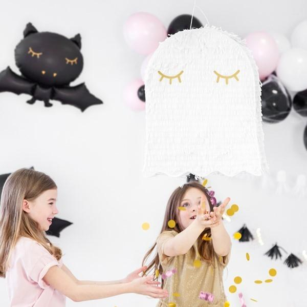 Pinata Geist Halloween