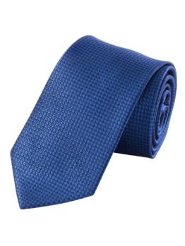 Krawatte Men Plus blau/marine