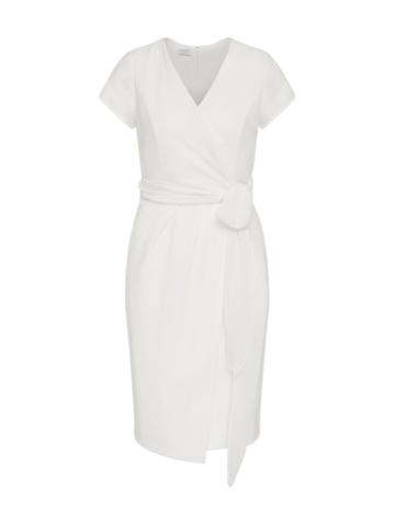 Kleid APART creme